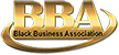Black Business Association